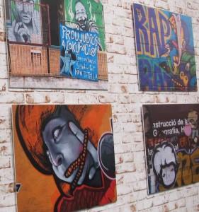 Fahrrad_graffiti