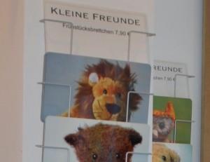 kleinefreunde_brettchen3