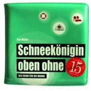 cover3d-schneekoenigin