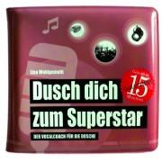 cover3d_duschbuch