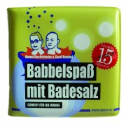 cover_3d-badesalz