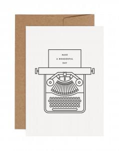 0037_typewriter_1