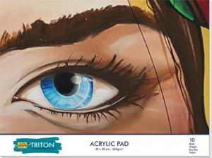 ACRYLIC PAD 30 x 40 cm_2015_RGB
