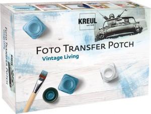 TransferPotch
