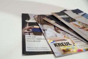 kreul_service2