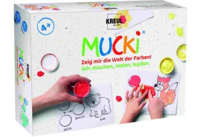 mucki1