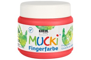 mucki2