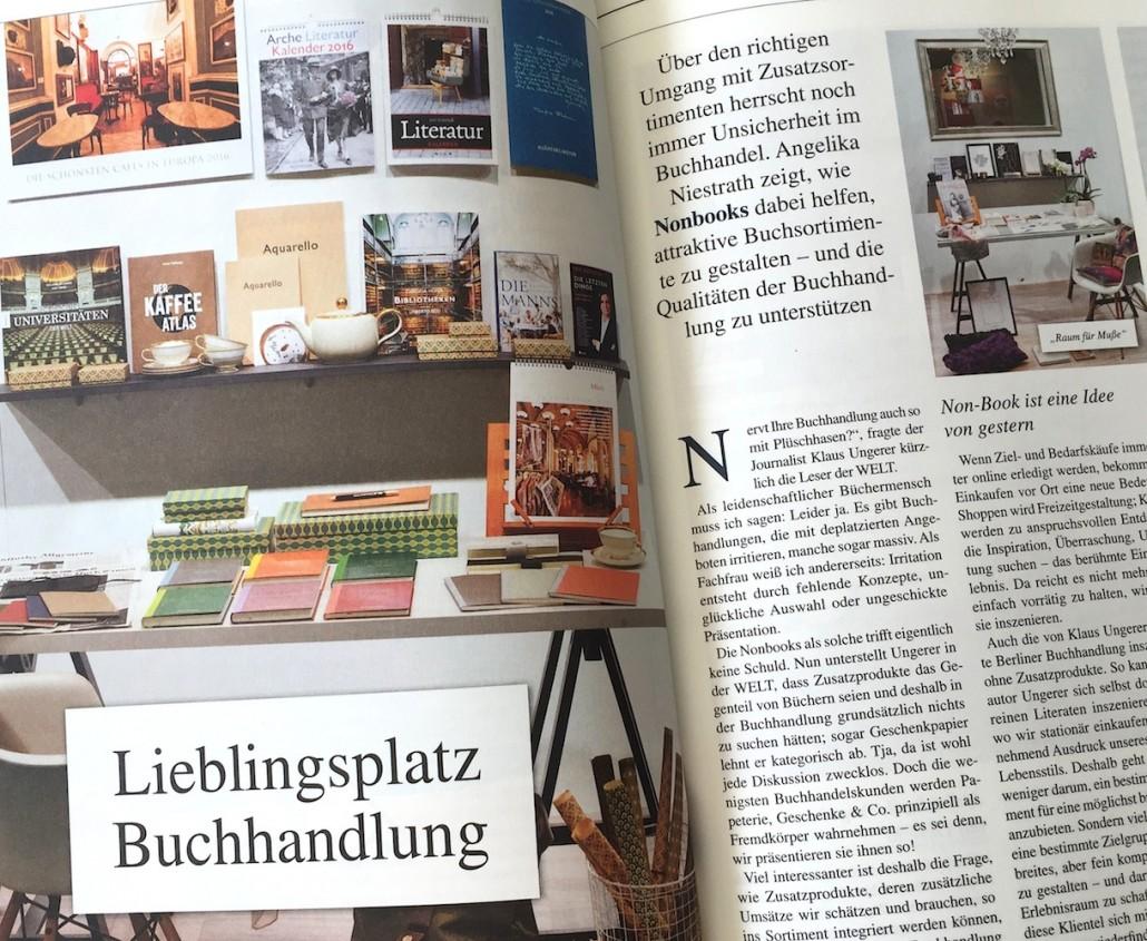 buchmarkt_ausschnitt_web