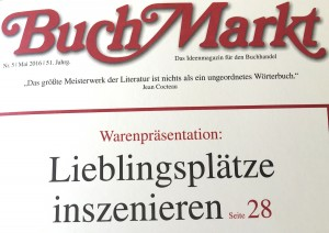 buchmarkt_titel_we