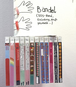 Baendel