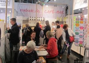 cafe-bar3
