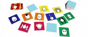 eierkoeppe-kartenbeispiele