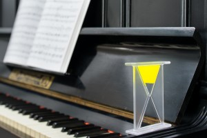 piano-techno-gelb_neu