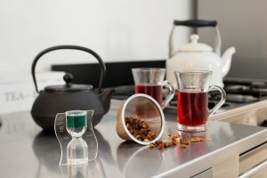 tea-timer-schwarzer-tee-gru%cc%88n_neu