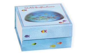 box_briefbeschwerer_web
