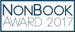 59692_Nonbook Award 2017 RGB 72dpi JPG