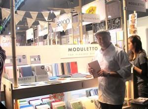 Beispiel_Moduletto