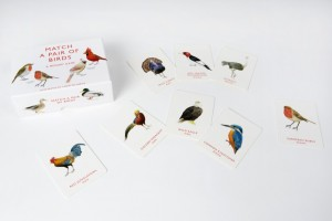 match_a_pair_of_birds_cards_3_2