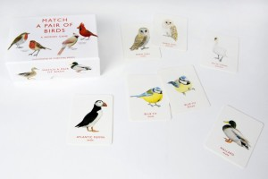 match_a_pair_of_birds_cards_5_2