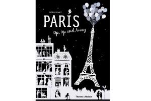 paris-web