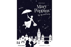 poppins-web