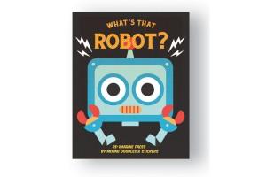 robot-web