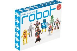 robots-front