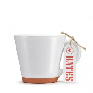 Bates_Mug_Label