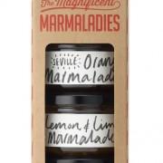 Marmaladies_web