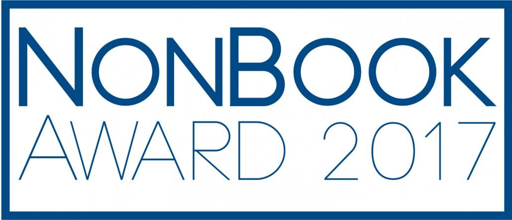 A14_Nonbook-Award