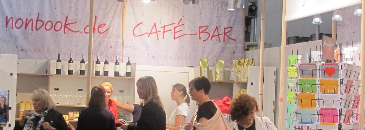 Cafe-Bar2_quer