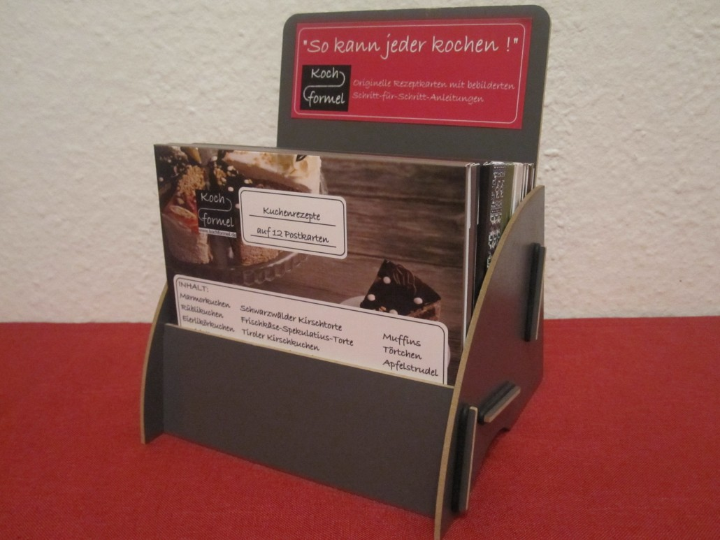 Kochformel-Display-1