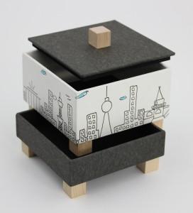 Schachtel-berlin_web