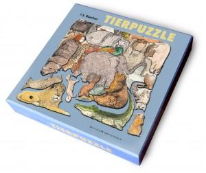 Tierpuzzle1
