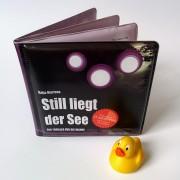 still_liegt_der_see_3d