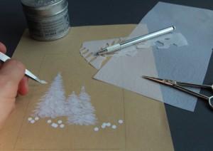 Kunsthandwerk_Weihnachten