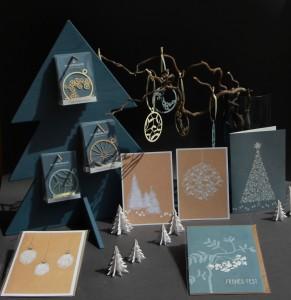 Spitzenkunst_Weihnachtsprodukte