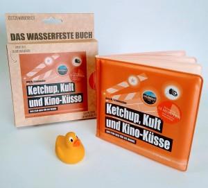 kino-quiz-box-ente-3d-vers2