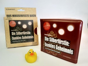 silberfuerstin_geheimnis_box-ente-3d